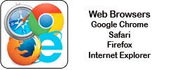 Web Browser Tips