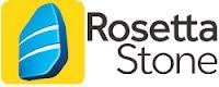 http://liveoak.rosettastoneclassroom.com/