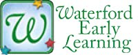 https://manager.waterford.org/wel-manager-webapp/LoginPage.html;jsessionid=6C7125E5EB5EBABC471A55AF7580513F#TeacherHomePage